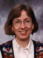 Nancy Carpenter