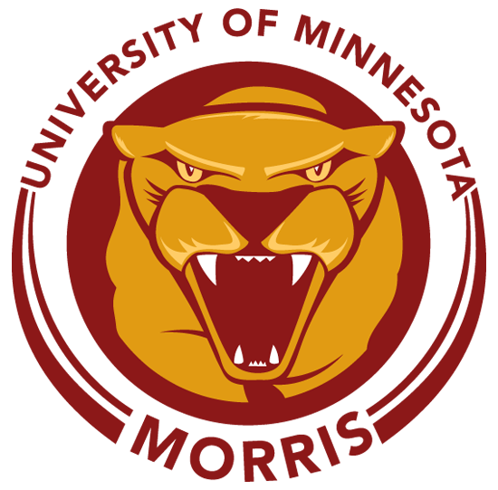 platte center cougars dating site Congratulations to our center high students who took a 2018 advanced  placement (ap) exam  welcome to the2018‐2019 school year at center high  school.